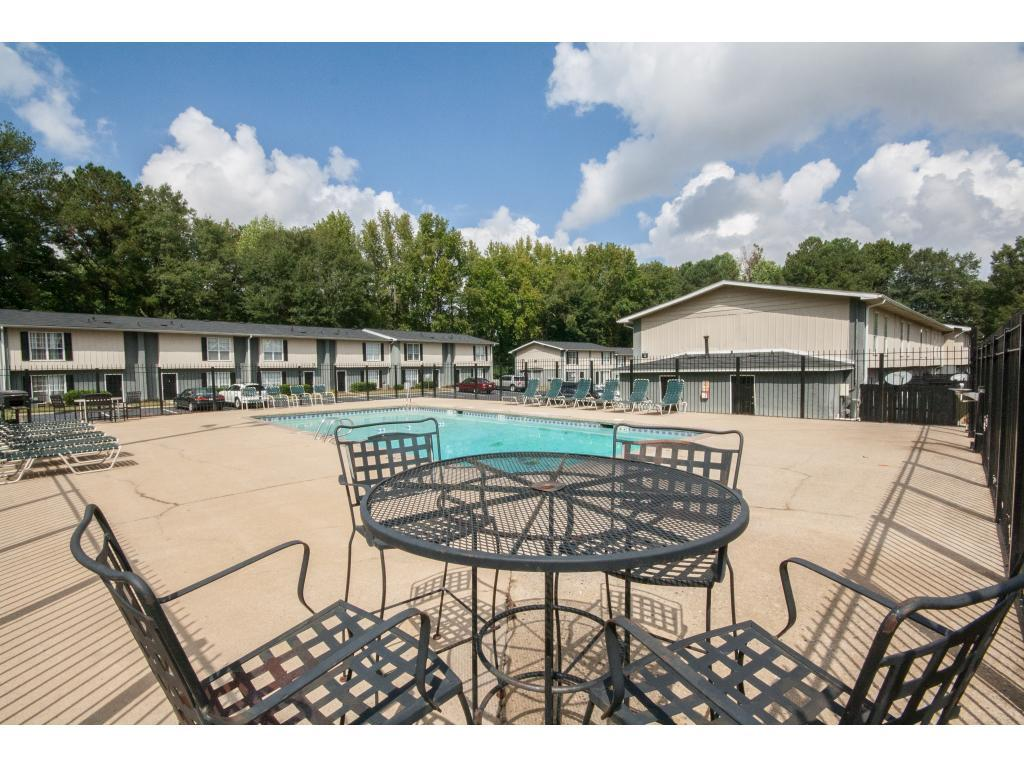 Apartments In Riverdale Ga With Utilities Included