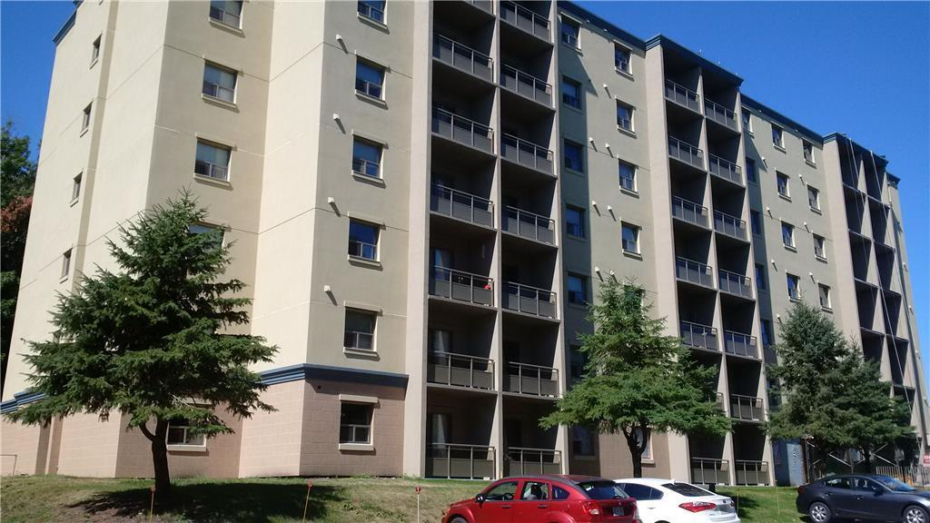Apartments For Rent Barrie
