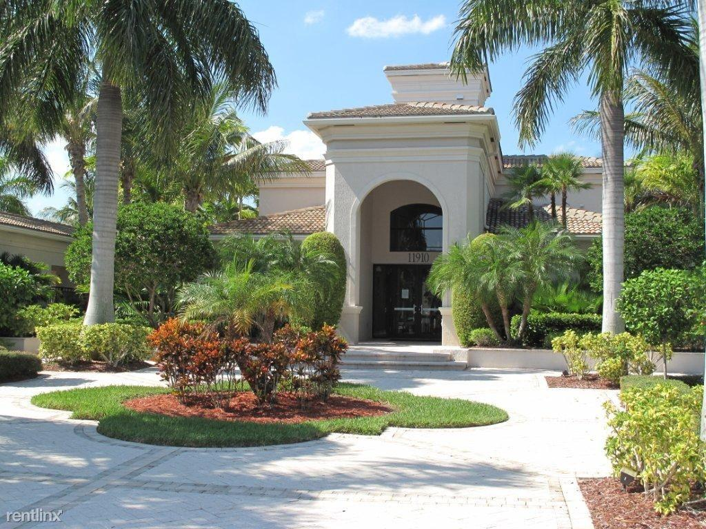 The Shattow Group at Preferred Florida Real Estate, Palm Beach ...