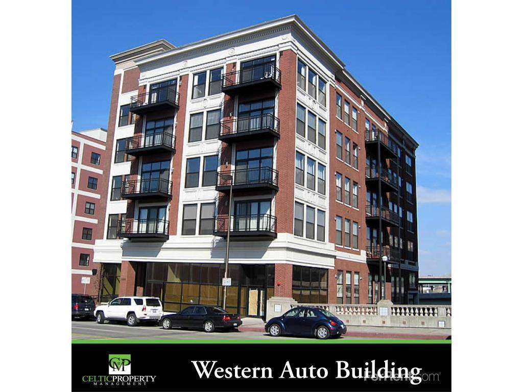 Apartment Building Management celtic property management apartments, kansas city mo - walk score