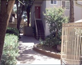 Lakeshore Apartments photo #1