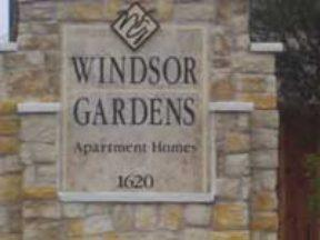 Windsor Gardens Apartments photo #1