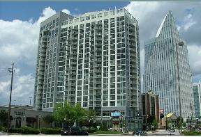 3242 Peachtree Rd Nw Apt 20399-3 Apartments photo #1