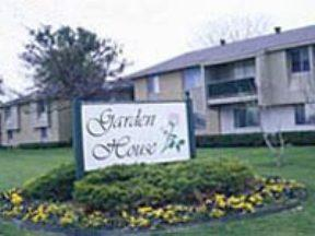 Garden House Apartments photo #1
