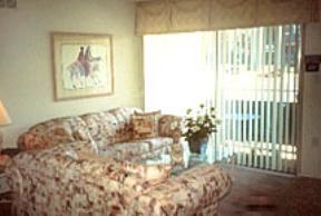 Arvada Village Apartments photo #1