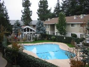 2080 W. La Loma Drive Apartments photo #1
