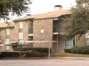 Oakwood Creek Condos Apartments photo #1