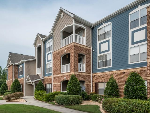Carrington at brier creek apartments raleigh nc walk score - 1 bedroom apartments for rent in raleigh nc ...