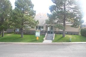 The Pines Apartments photo #1