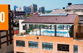 640 N Broad Street Apartments photo #1