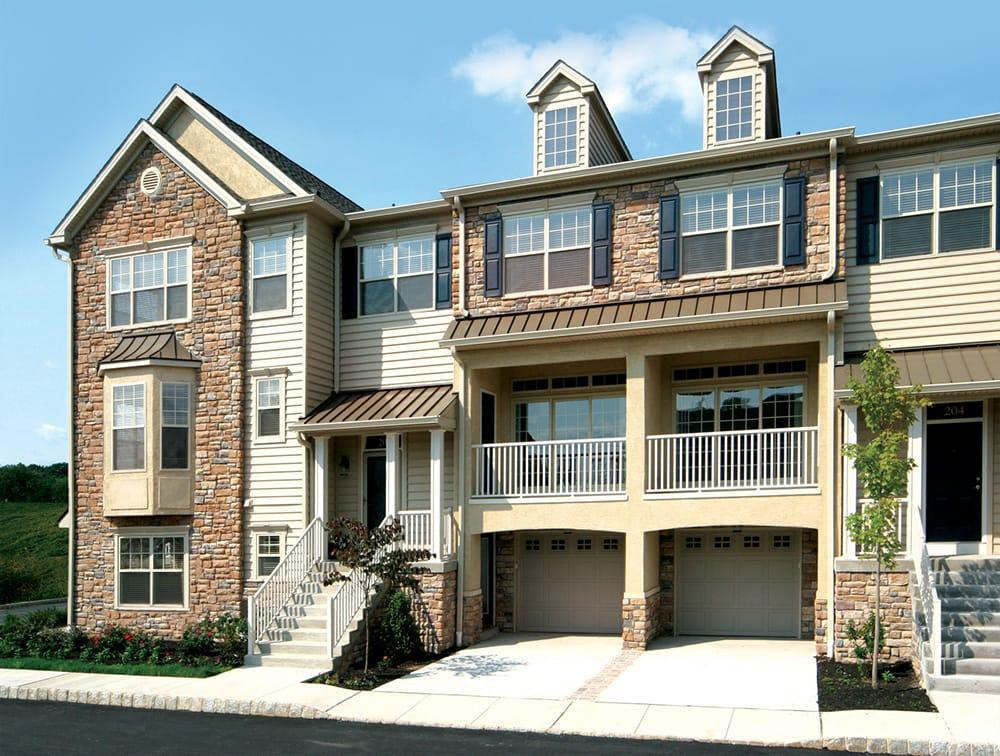 Heritage Pointe Apartments Pa
