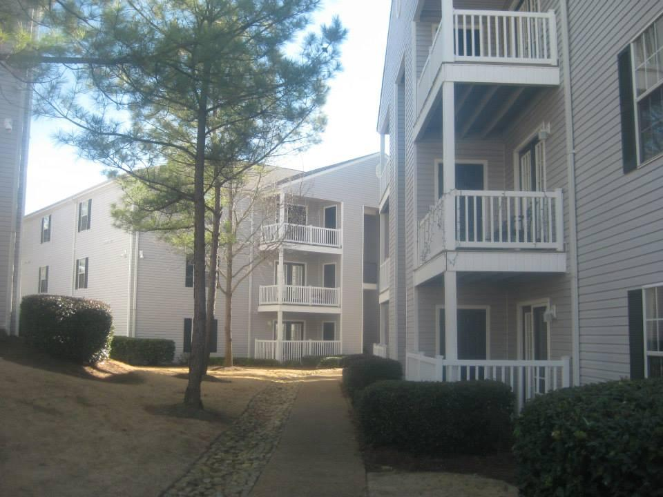 Lexington pointe apartments oxford ms walk score One bedroom apartments oxford ms