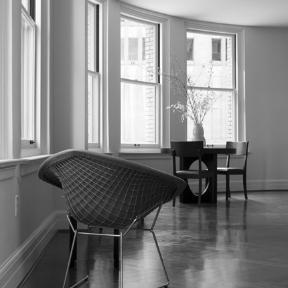 The Cobb Apartments photo #1