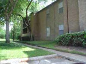 Bayou Bend Apartments Rosenberg Tx Walk Score