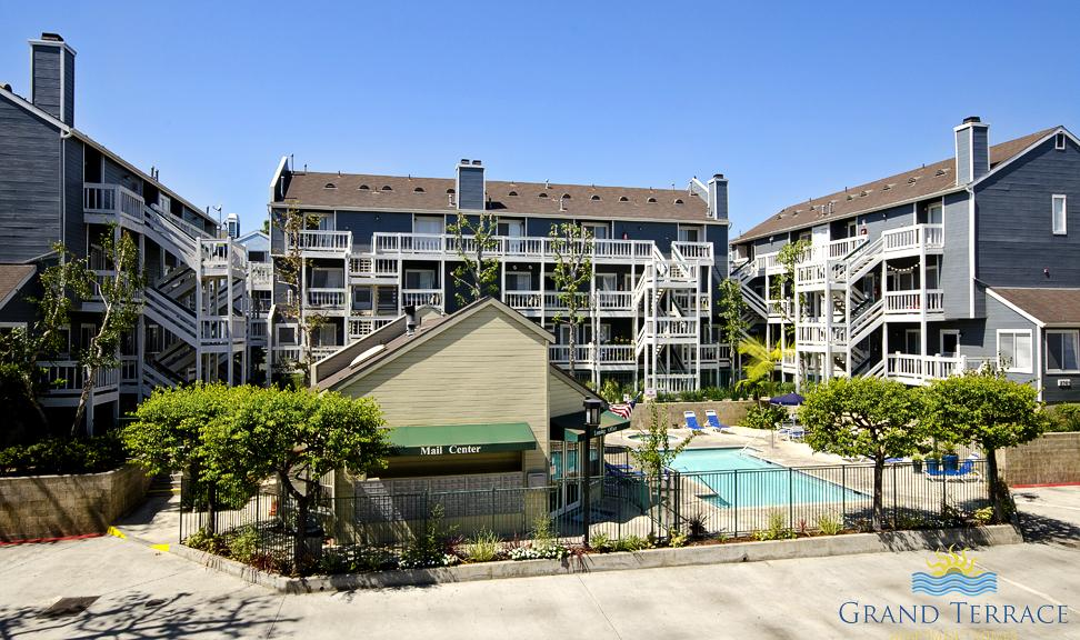 Apartments For Rent In Grand Terrace Ca