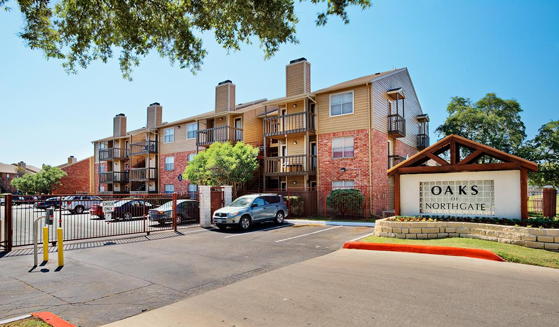 Apartments For Rent Based On Income In San Antonio Tx