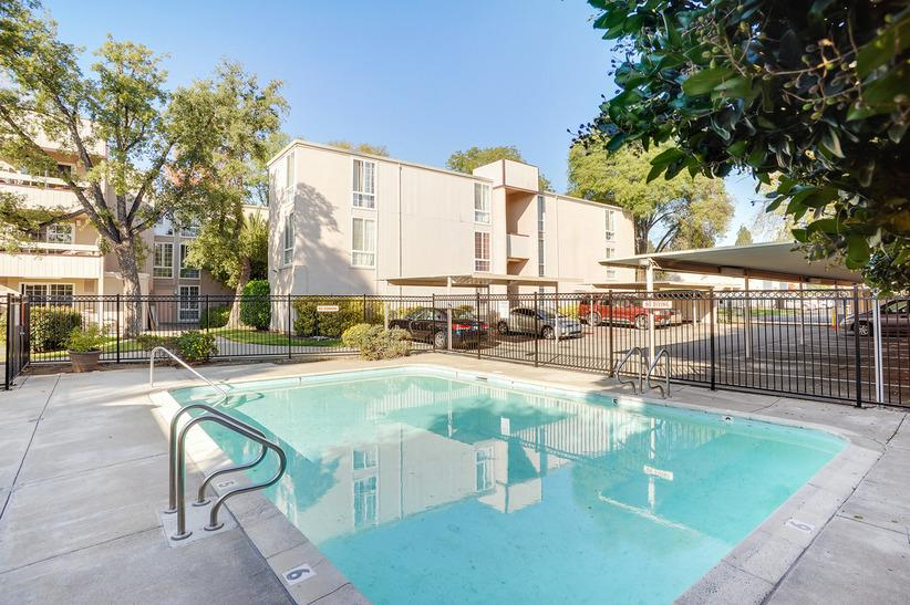 Laguna Ellis Apartments Concord Ca Walk Score