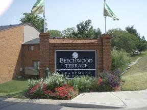 Beechwood Terrace Apartments photo #1