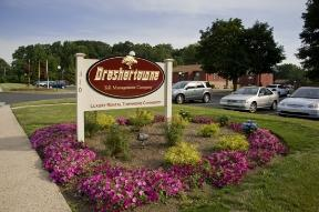 Dreshertowne Apartments photo #1