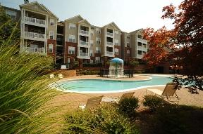 Preserve at Brier Creek Apartments photo #1