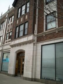 6226 N. Clark Street Apt-2D Apartments photo #1