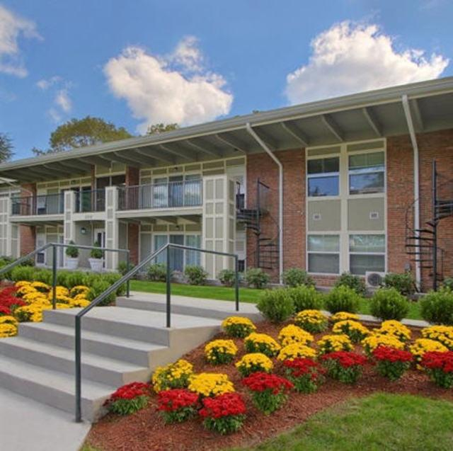 Norwood is the Place to be! Come Home Today. Pet OK! Apartments photo #1