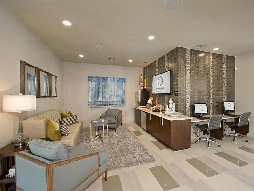 3100 Post Oak Blvd Apartments Houston Tx Walk Score