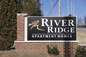 3896 Riverside Drive Apartments photo #1