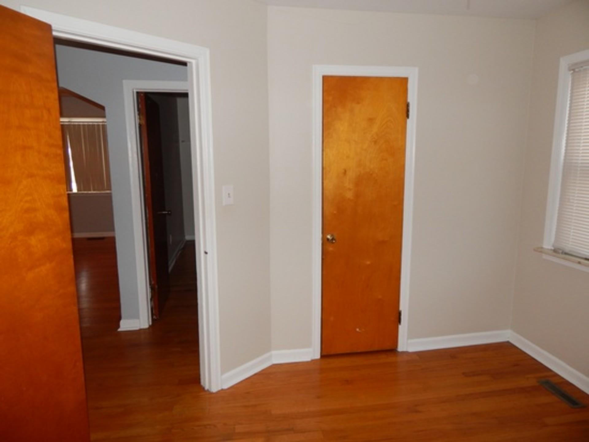 3 Bedroom Apartments In Southfield Mi 17228 Sunnybrook Drive Southfield Mi Walk Score