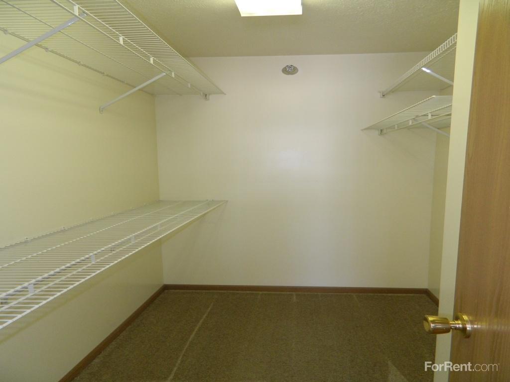 One Bedroom Apartments In Lincoln Ne Sunridge Apartments Lincoln Ne Walk Score
