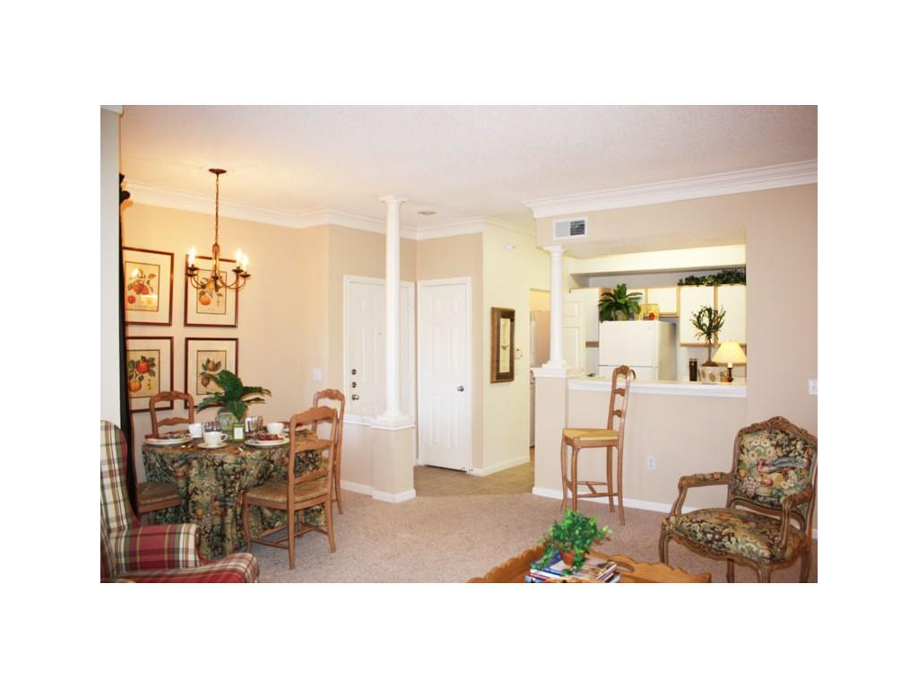 3 Bedroom Apartments Little Rock Ar The Park At Riverdale Apartments Little Rock Ar Walk Score