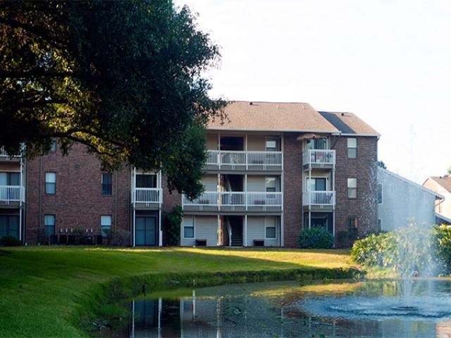 Apartments For Rent In Conway Area Orlando