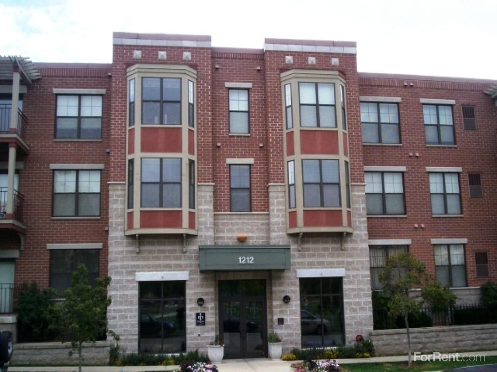 The franklin apartments milwaukee wi walk score 1 bedroom apartments milwaukee east side