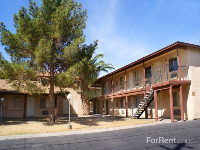 5750 Boulder Highway photo #1