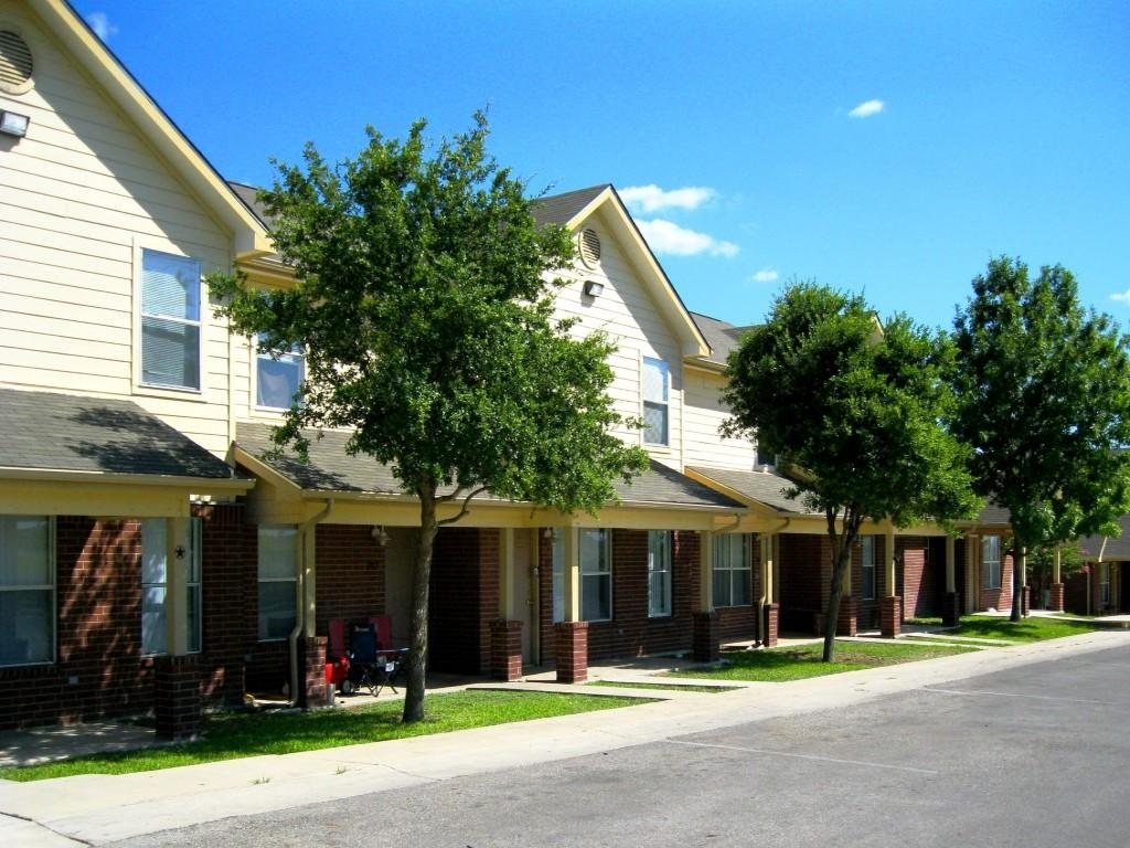 asbury place townhomes apartments san marcos tx walk score