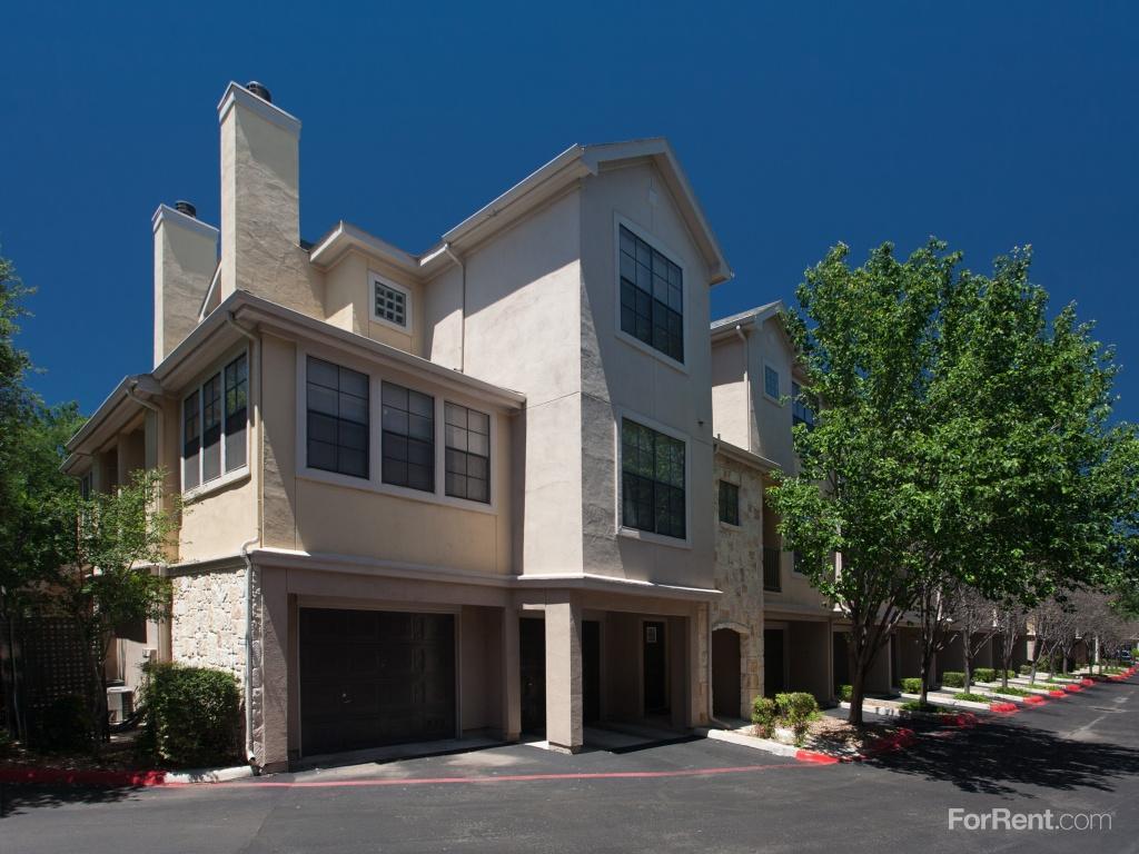 Quarry Townhomes Apartments San Antonio Tx Walk Score