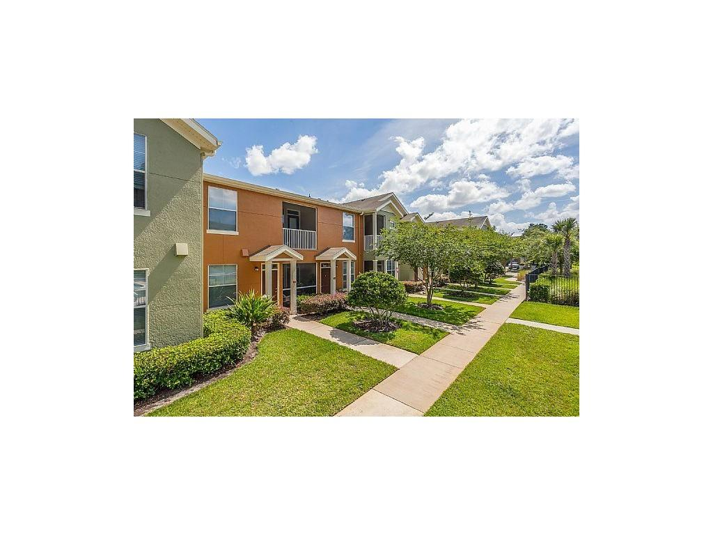 Apartments On Collins Rd Jacksonville Fl