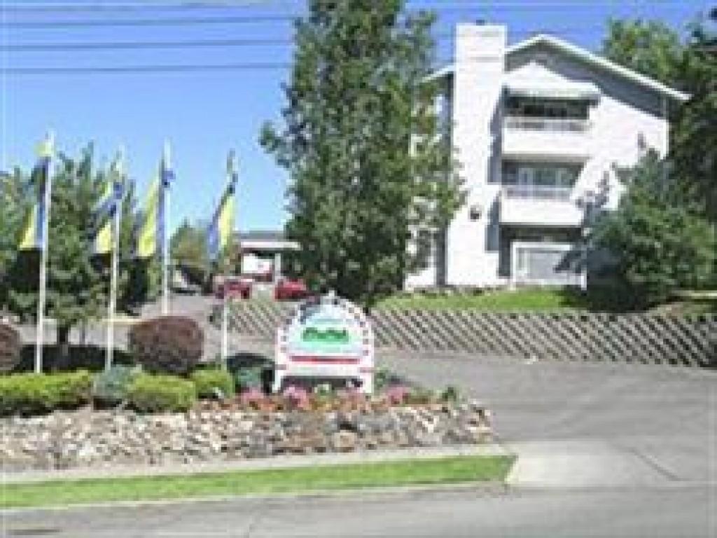 Stonecrest Apartments Spokane Wa Walk Score