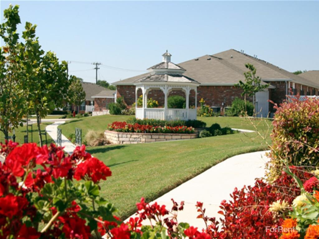 Sienna Ridge Apartments photo #1