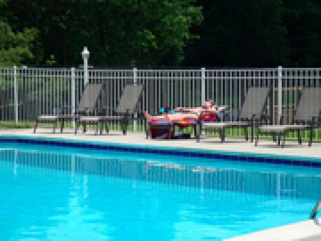 The Villas at Southern Ridge Apartments photo #1