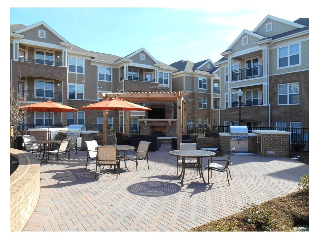 Legacy Fort Mill Apartments Fort Mill Sc Walk Score