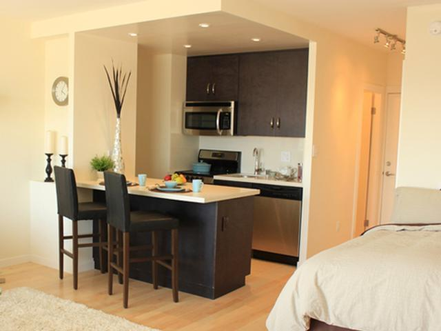 The Pinnacle at Nob Hill Apartments photo #1