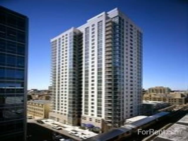 180 N. JEFFERSON Apartments photo #1