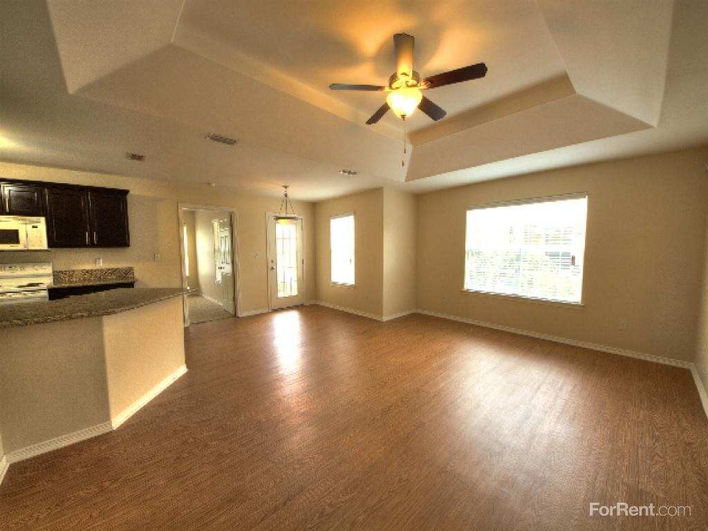 One Bedroom Apartments In Mcallen Tx One Bedroom Apartments In Mcallen Tx One Bedroom Apts In