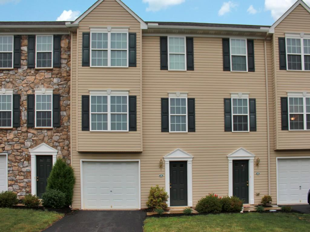 Windsor Commons Apartments Red Lion Pa Walk Score