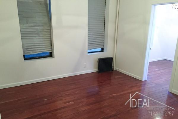 Perfect Two BR in Fort Greene! photo #1