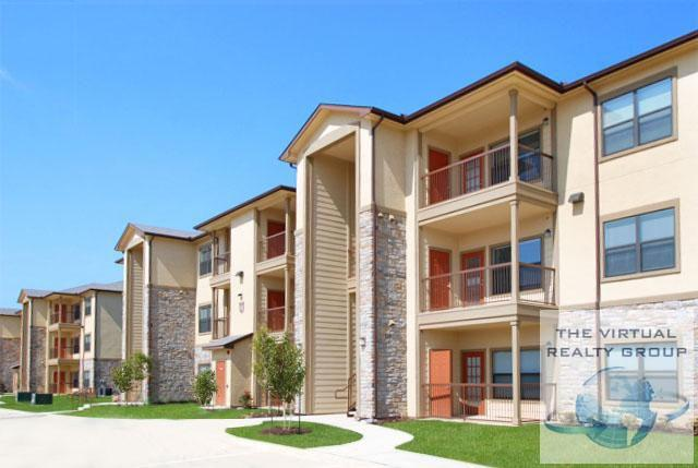 Chadwick northlake tx walk score for Apartments near texas motor speedway