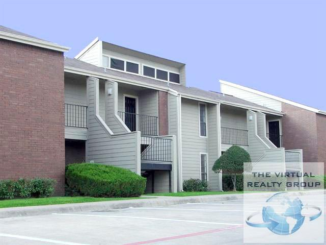 Castlewinds Apartments photo #1