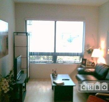 $2200 1 bedroom Townhouse in Central San Diego Park West