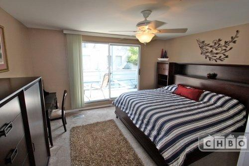 $2500 1 bedroom Townhouse in Center City Old City